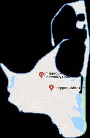 chappaquiddick-ma-map