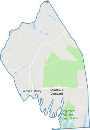 west-tisbury-map